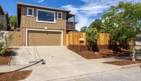 16645 Del Monte Avenue, Morgan Hill, CA 95037