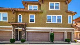 122 Via Sovana, Santee, CA 92071