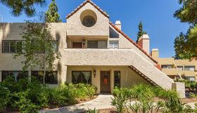 17875 Caminito Pinero #145, San Diego, CA 92128
