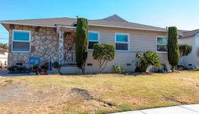 6216 Henrilee Street, Lakewood, CA 90713