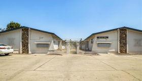 477 Blackshaw Ln #o, San Ysidro, CA 92173