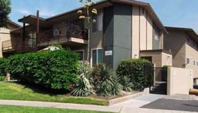 1865 W Greenleaf Avenue #h, Anaheim, CA 92801