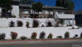 812 Lois Lane, Fullerton, CA 92832