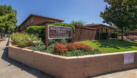 9739 Winter Gardens Blvd #11, Lakeside, CA 92040