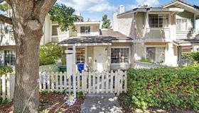 34775 Shalimar Terrace, Fremont, CA 94555