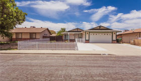 14685 Carla Jean Drive, Moreno Valley, CA 92553
