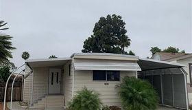 2750 Wheatstone St #152, San Diego, CA 92111