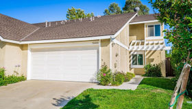 16668 Minter Court, Canyon Country, CA 91387