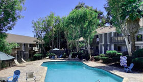 6333 College Grove Way #3101, San Diego, CA 92115