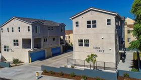 1800 Termino, Long Beach, CA 90815