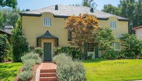 1455 Royal Boulevard, Glendale, CA 91207