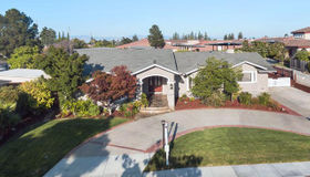 21972 Mcclellan Road, Cupertino, CA 95014