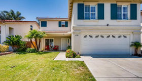 4758 Heathbrook Court, San Diego, CA 92154