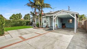 13906 Halcourt Avenue, Norwalk, CA 90650