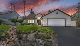 19563 Kinnow Lane, Riverside, CA 92508