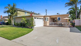 6124 Bigelow Street, Lakewood, CA 90713