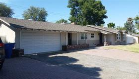 2362 Central Avenue, Riverside, CA 92506