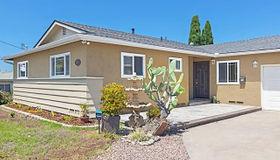 729 Melrose Ave, Chula Vista, CA 91910