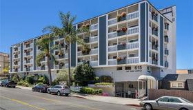 615 Esplanade #206, Redondo Beach, CA 90277