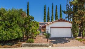 12506 Pomerado CT, San Diego, CA 92128