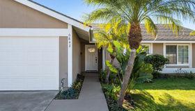 6842 Capstone Drive, Huntington Beach, CA 92647