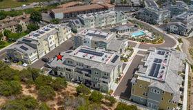1112 Hibiscus Way, Oceanside, CA 92054