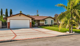 10452 Parliament Avenue, Garden Grove, CA 92840