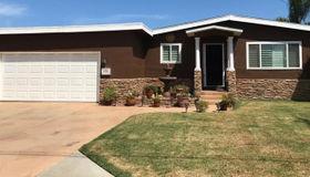 2208 Iris Ave, San Diego, CA 92154