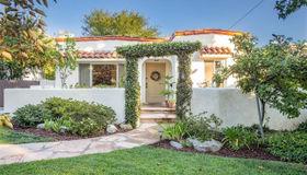 1320 Western Avenue, Glendale, CA 91201