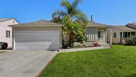 4142 Hackett Avenue, Lakewood, CA 90713