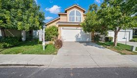 34157 Donahue Terrace, Fremont, CA 94555