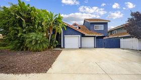 766 Rivertree Dr, Oceanside, CA 92058
