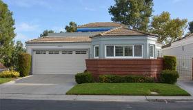 28456 Buena Vista, Mission Viejo, CA 92692