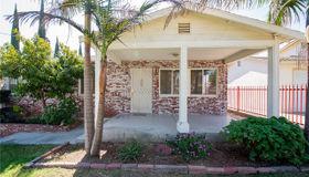 3940 Tomlinson Avenue, Riverside, CA 92503