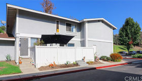 25955 Via Pera #c2, Mission Viejo, CA 92691