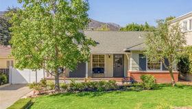 3209 Sparr Boulevard, Glendale, CA 91208