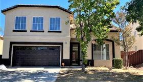 8334 Attica Drive, Riverside, CA 92508