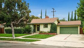 6715 Nevada Avenue, Woodland Hills, CA 91303