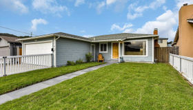 1168 Balboa Way, Pacifica, CA 94044