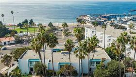 685 The Village, Redondo Beach, CA 90277