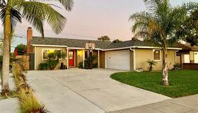 15322 Stanford Lane, Huntington Beach, CA 92647