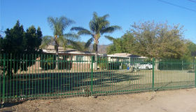 2330 Darby Street, San Bernardino, CA 92407