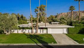 2380 S Calle Palo Fierro, Palm Springs, CA 92264