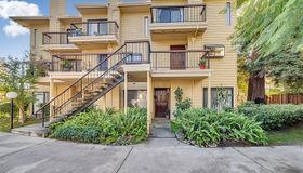 441 Northlake Drive #38, San Jose, CA 95117