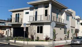 2023 Ernest Avenue, Redondo Beach, CA 90278