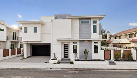 3107 Blossom Lane, Redondo Beach, CA 90278