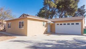 8123 Cornwall Avenue, Rancho Cucamonga, CA 91739