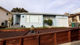 825 Duncan Place, Manhattan Beach, CA 90266