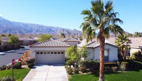 61125 Living Stone Drive, LA Quinta, CA 92253