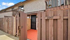2247 Santa Fe Avenue #22, Long Beach, CA 90810